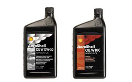 Visit Aviation Oil Store